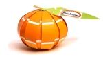 80 glidden orange