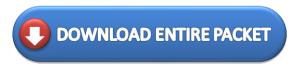 Download Entire Packet Button