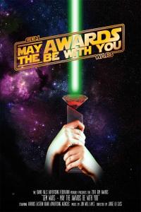 2015-gem-wars-poster-24x36
